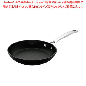 ル・クルーゼ TNS シャローフライパン 962023-20 20cm【 フライパン 】 【ECJ】