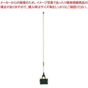 ニュービコースワイパーCL-506 スペア・MUスポンジモップ兼用【ECJ】【器具 道具 小物 作業 調理 料理 】