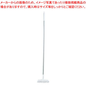 EFフラットブラシ 30cm 【ECJ】