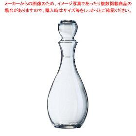 エレガンスキャラフェ57972【デカンタデキャンタ】【ECJ】
