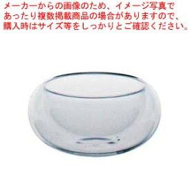 ユニティ ストレーナーホルダー 8307【 キッチン小物 シュガーポット 】 【ECJ】
