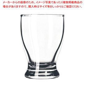 リビー アトリウムテイスター No.12266(6ヶ入) 【ECJ】