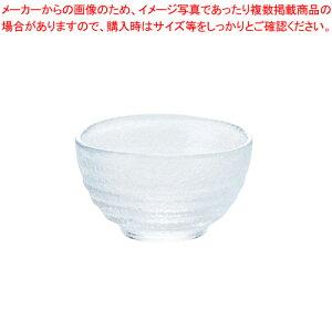 盃 No.7131 (12ヶ入)【 徳利 】 【ECJ】