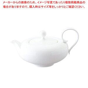 エチュード ティーポット ET0106 1000cc【 おしゃれ ティーサーバー 業務用 ティーサーバー ティーポット おしゃれ お客様用 ホームパーティー おもてなし お茶会 紅茶 ポット ハーブティー テ