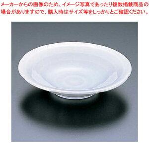 青白磁輪花小皿 T02-16 【ECJ】