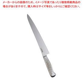 堺南海 筋引 AS-5 27cm 【ECJ】