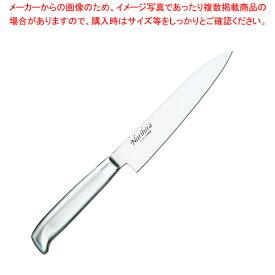成平 ぺティナイフ FC-60 15cm【 和包丁 和庖丁 】 【ECJ】