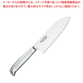 成平 三徳庖丁 FC-61 17cm【 和包丁 和庖丁 】 【ECJ】