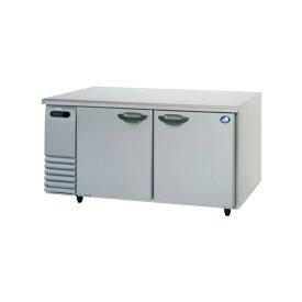 パナソニック 恒温高湿庫 ヨコ型SHU-G1561SA 1500×600×800mm【 業務用横型冷蔵庫 横型冷蔵庫 業務用冷蔵庫 横型恒温高湿庫 】【 メーカー直送/後払い決済不可 】【PFS SALE】