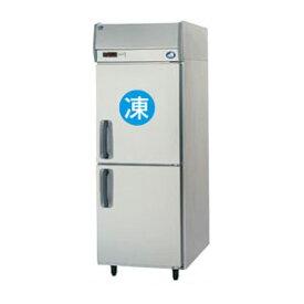 パナソニック 業務用冷凍冷蔵庫 SRR-K781C 745×800×1950mm【 業務用縦型冷凍冷蔵庫 業務用 縦型 冷凍冷蔵庫 業務用冷蔵庫 ショーケース 業務用 冷蔵庫 】【 メーカー直送/後払い決済不可 】【ECJ】【PFS SALE】