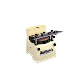 【業務用】【マキタ電動工具】刃物研磨及98201】【DIY作業用工具プロ愛用】【電動工具関連品】