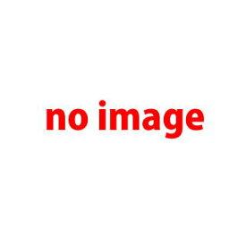 【業務用】【 マキタ 電動工具 部品 パーツ オプション 】 糸ノコ盤MSJ401用 糸ノコ刃70山 A-31108a-31108 【 DIY 作業用 工具 プロ 愛用 】 【 電動工具 関連品 】