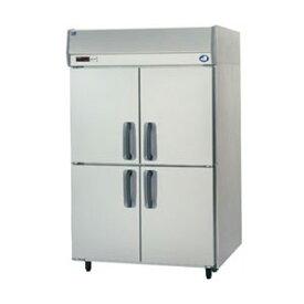 【名調だけの特典 2年保証】パナソニック 業務用冷蔵庫 SRR-K1261S 1200×650×1950mm【 業務用縦型冷蔵庫 業務用冷蔵庫 縦型冷蔵庫 業務用 縦型 冷蔵庫 】【ECJ】【PFS SALE】