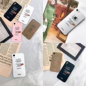 iphone12 ケース 韓国 TPU シンプル ランドリー 洗濯 タグ クリア 透明 カバー iPhone SE2 7 X XR 11 11Pro 12mini 12promax Galaxy ギャラクシー S9 S10 S20 onlyou オンリーユー オリジナル