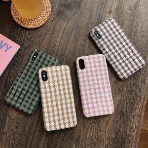 iphone11 ケース 韓国 ボックスチェック ケース 個性的 おしゃれ iphoneSE2 iPhone7 iphone8 iphoneX Xs Xr xsmax 11 11pro 11promax
