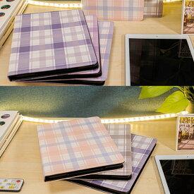 iPad 19 20 Air4 アイパッド エアー タブレット ケース カバー 韓国 傷防止 手帳型 ブック式 スタンド ペンシル 収納 かわいい 大人 可愛い お洒落 女性 お揃い