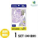 【送料無料】 DHC γ(ガンマー)-トコフェロール 30日分(30粒) ×1セット