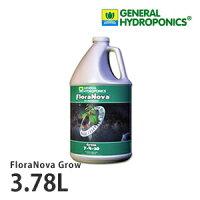 GHフローラノヴァ・グロー(FloraNovaGrow)3.78L