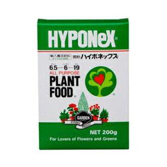 对硫代硫酸钠颈细粉末200g感到毫无办法的植物给与活力!在家庭菜园、水耕栽培![硫代硫酸钠颈][水耕栽培]