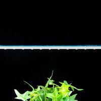 水耕栽培植物育成灯ソダテック超薄型LED01-400WSodateckゼロワン