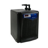 水耕栽培養液クーラーZR-75E(ヒーター設置可)
