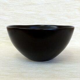 【耐熱食器】太樹(たいき)プレミアムブラック ボールLL【どんぶり 陶器 丼 食器 陶器 ラーメンどんぶり 黒 ラーメンどんぶり おしゃれ ラーメンどんぶり 大】
