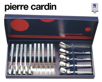 Pierre 皮尔卡丹 15 PC 茶具