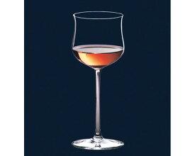 RIEDEL(リーデル) ソムリエシリーズ ロゼ ROSE【リーデル シャンパングラス リーデル ソムリエシリーズ ワイングラス リーデル riedel wine glass グラス リーデル グラス】【送料無料】