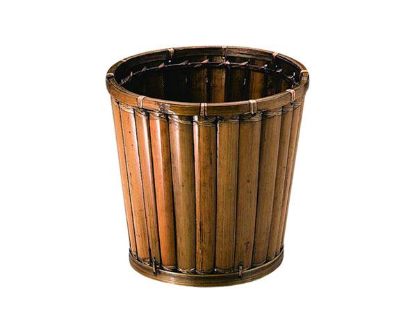 アジアン 鉢カバー 竹製 直径31cm 「40-04」【鉢カバー 観葉植物 鉢カバー おしゃれ 鉢カバー アジアン 鉢カバー バンブー 鉢カバー 竹】