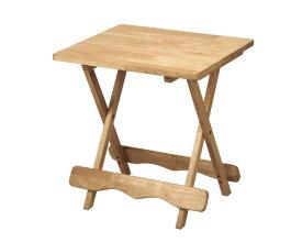【送料無料】【2個セット】【木製】籐のある生活 Vietnam Rubber Wood Furniture(ベトナムラバーウッド家具)ラック「CW-712」【収納ボックス】