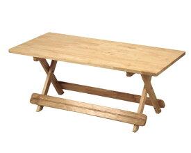 【送料無料】【2個セット】【木製】籐のある生活 Vietnam Rubber Wood Furniture(ベトナムラバーウッド家具)ラック「CW-727」【収納ボックス】