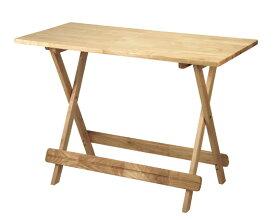【送料無料】【2個セット】【木製】籐のある生活 Vietnam Rubber Wood Furniture(ベトナムラバーウッド家具)ラック「CW-728」【収納ボックス】