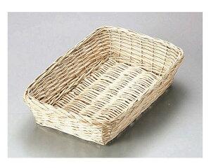 【3,980円以上購入で送料無料】【ギフト包装用かご】籐のある生活 Willow(柳)-お菓子ラッピング用品-バスケット「42-12」【バスケット容器・カゴ籠・basket】