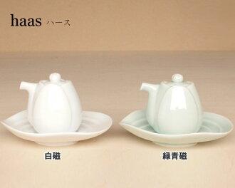 (三山) 深山 haas (哈斯) 大豆榫 (液晶)
