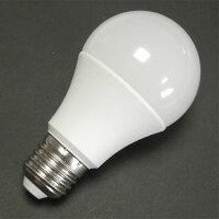 送料無料2個セット70W相当LED電球E26消費10W900LMLED電球電球色昼光色色選択SL-10WZ-X-2set