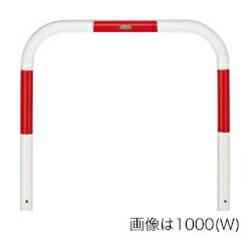 LIXIL スペースガード(スチール) U60型  取外し式 フタなし・キーなし LNU12+LNY11 色:赤・白【送料無料】
