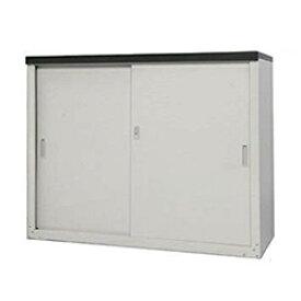 グリーンライフ物置 HS-1292 [収納庫/収納/倉庫/激安/安い/小屋/小型/ガーデニング/庭/物置き]