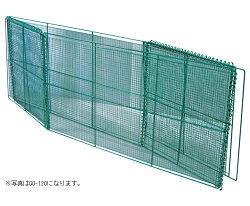 テラダゴミステーション簡易折りたたみ式GO-90幅900×奥行600×高さ750mm※お客様組立品
