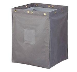 セキスイ キャリーカート用オプション 専用袋 Lサイズ(本体カートは別途)