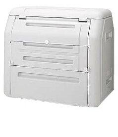 ゴミステーション 大型ゴミ箱 セキスイ ダストボックス 1000 完成品でお届け SDB100H キャスターなし[業務用/工場/マンション/アパート/カラス/対策/猫/大容量/ごみ/ゴミ箱/ゴミストッカー]