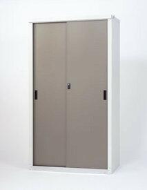 グリーンライフ 家庭用収納庫 扉色チタングレー HS-162SRE-TGY [小型/激安/価格/デザイン/ガーデニング/庭]
