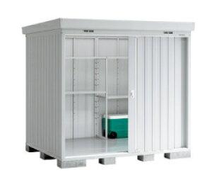 イナバ物置 ネクスタ NXN-40S スタンダード 一般型   [収納庫/収納/屋外収納庫/屋外/倉庫/NEXTA/大型/中型/激安/価格/小屋/ガーデニング/庭/いなば/いなば物置/稲葉/物置き]