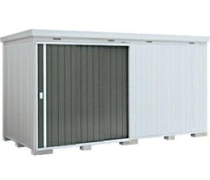 イナバ物置 ネクスタ大型 NXN-98H 一般型 [収納庫/収納/屋外収納庫/屋外/倉庫/NEXTA/大型/中型/激安/価格/小屋/ガーデニング/庭/いなば/いなば物置/稲葉/物置き]