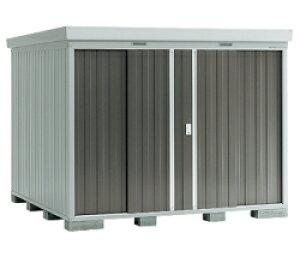 イナバ物置 ネクスタ NXN-70S スタンダード 多雪地型 [収納庫/収納/屋外収納庫/屋外/倉庫/NEXTA/大型/中型/激安/価格/小屋/ガーデニング/庭/いなば/いなば物置/稲葉/物置き]