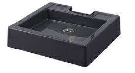 トーシン ガーデンパン NEW ヴォーグ ブラック GPT-NVGG-BK