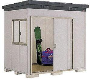 イナバ物置 ナイソー SMK-47SN(一般型) [収納庫/収納/屋外収納庫/屋外/倉庫/激安/価格/小屋/ガーデニング/庭/いなば/いなば物置/稲葉/ものおき/物置き]