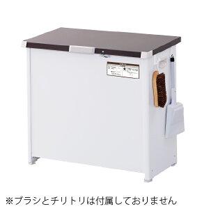 エムケー精工 マルチボックス CLM-115C