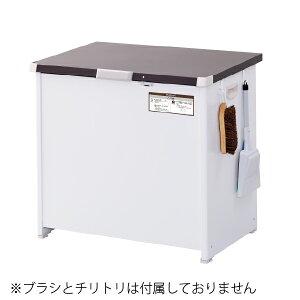 エムケー精工 マルチボックス CLM-120C