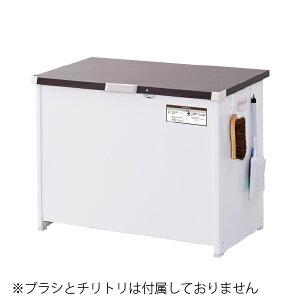 エムケー精工 マルチボックス CLM-125C