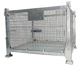 HIRO吊りパレット GL-1210 805 送料無料 個人宅配送不可